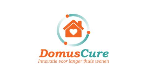 steun-logo-one