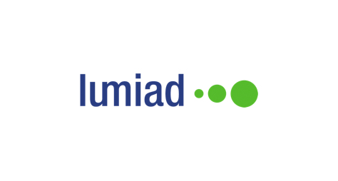 steun-logo-two