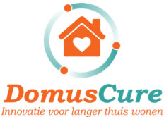 domuscare