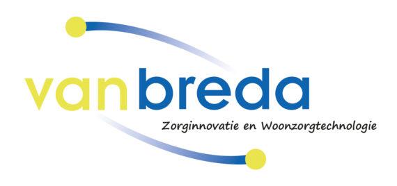 Logo Woonzorgtechnologie jpg (1)