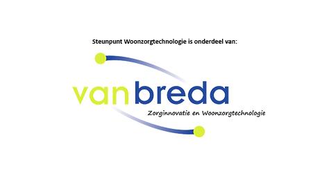 VB Logo WZT
