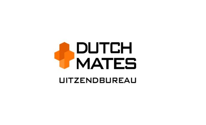 Dm-Dutchmates logo