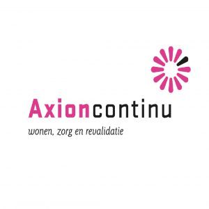 Axion Continu