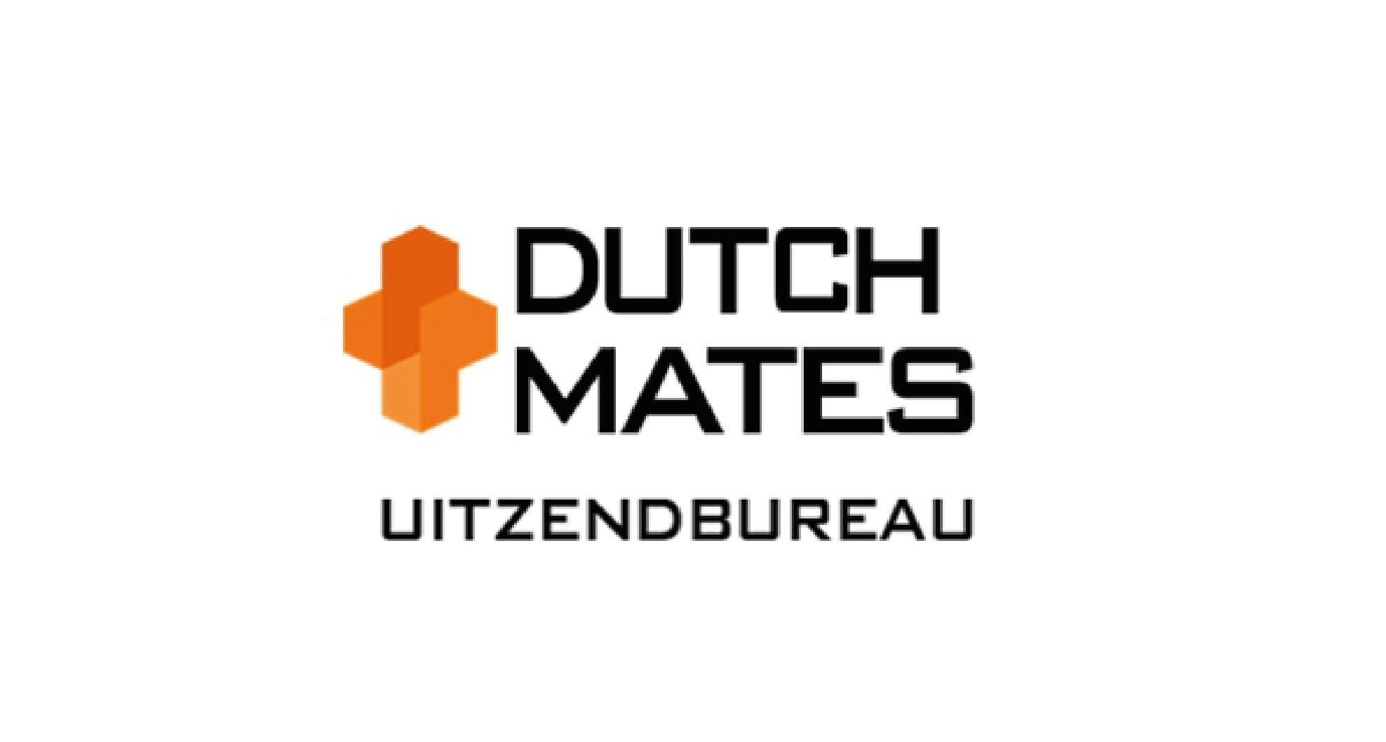 Dutch Mates
