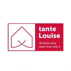Tante Louise