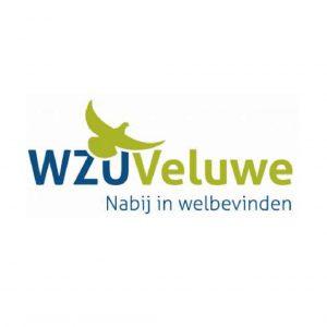 WZU Veluwe