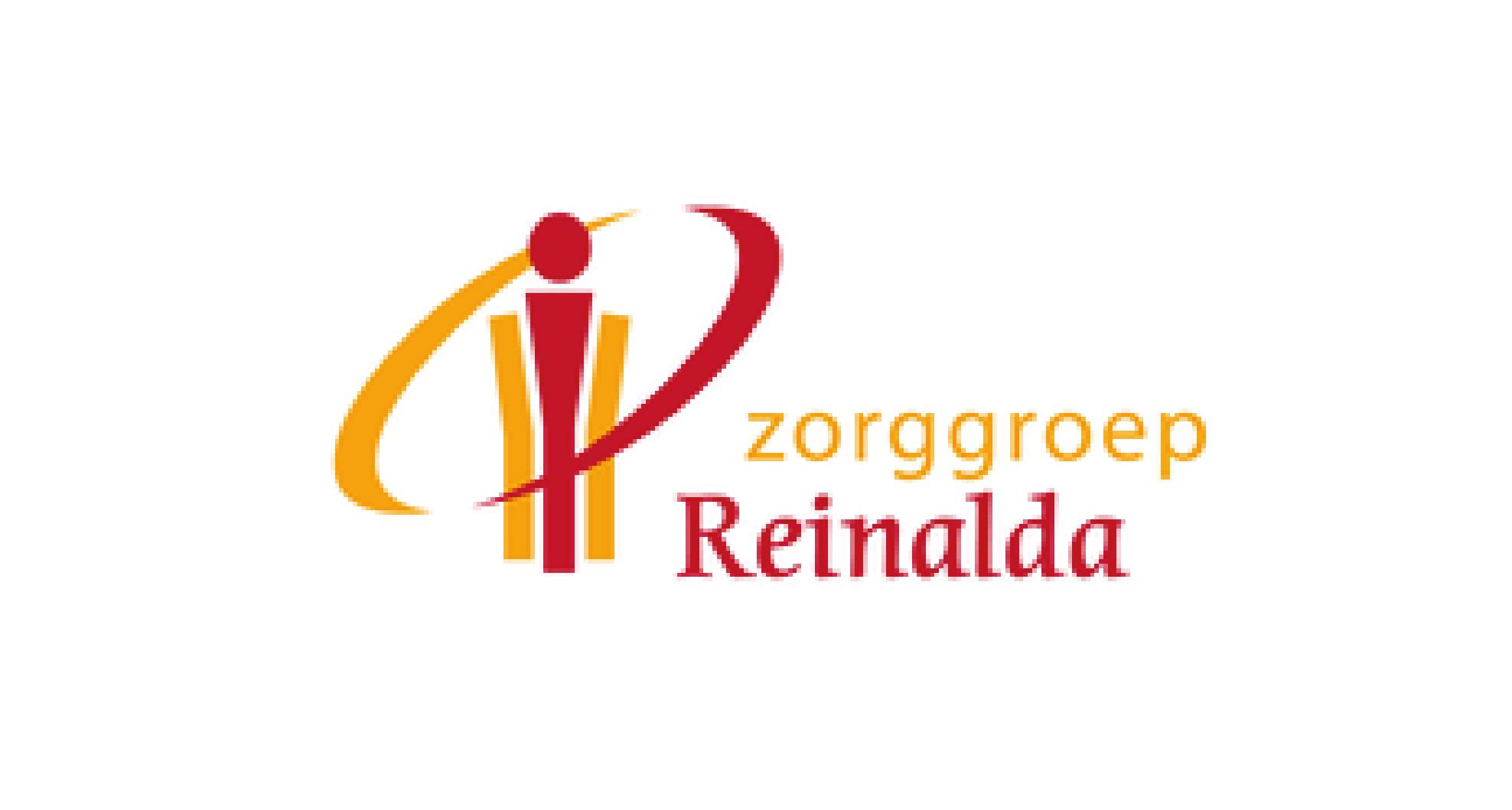 Zorggroep Reinalda